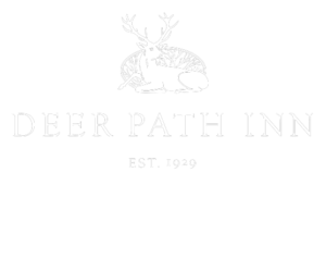 The Deer Path Inn Logo