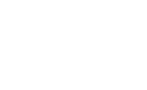 The Guild House Logo