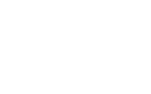 Phil Stefani's Signature Restaurants Logo