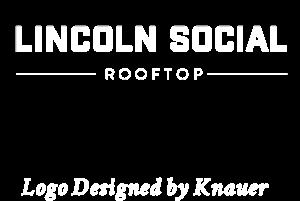 Lincoln Social Logo